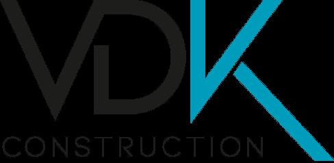 VDKConstruction_logo_reversed - snall version