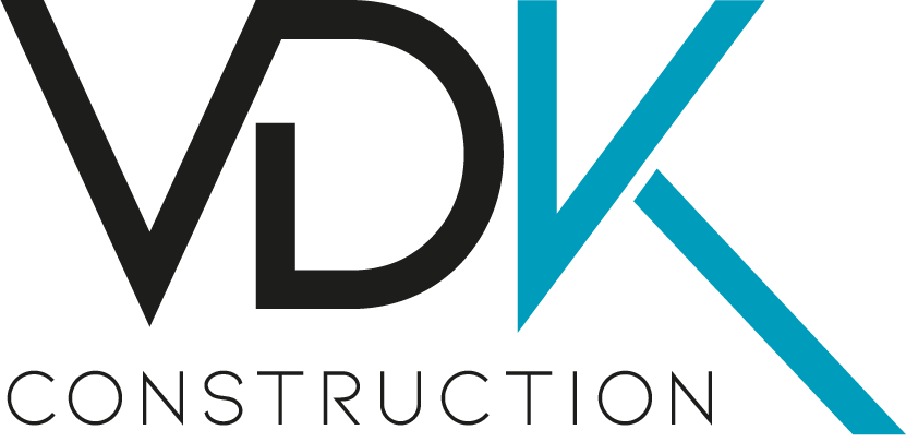 VDKConstruction_logo_reversed