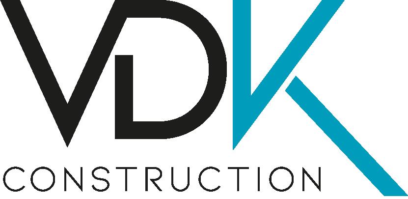 VDKConstruction_logo_reversed