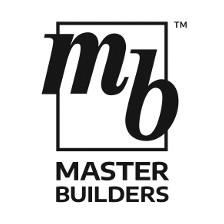 MB logo small square